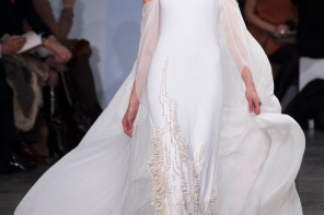 Stephane Rolland / Haute Couture Fall Winter 2013-14