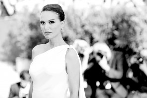 Natalie Portman – Superstar