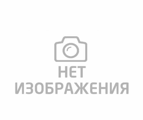 Грузинский акцент: дизайнер Давид Кома