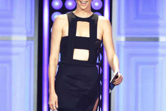 Церемония Critics' Choice Television Awards-2015