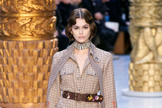Chloé Fall 2020