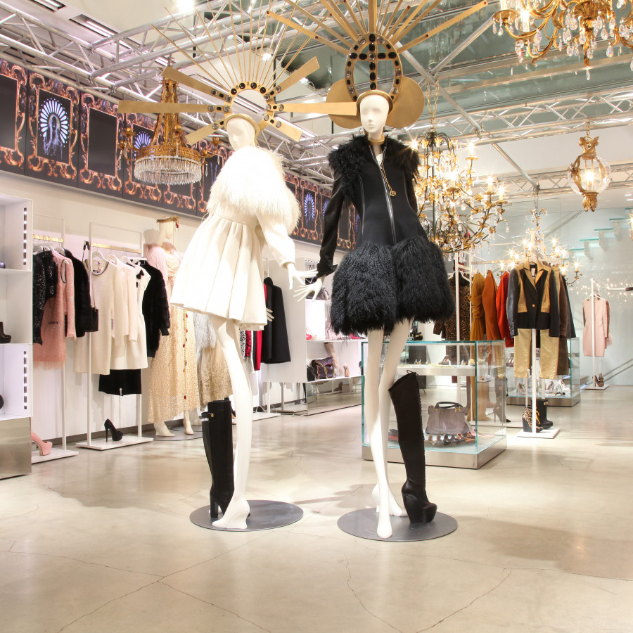 Fashion outlets florence italy 28